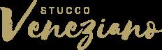 Stucco Veneziano Logo footer