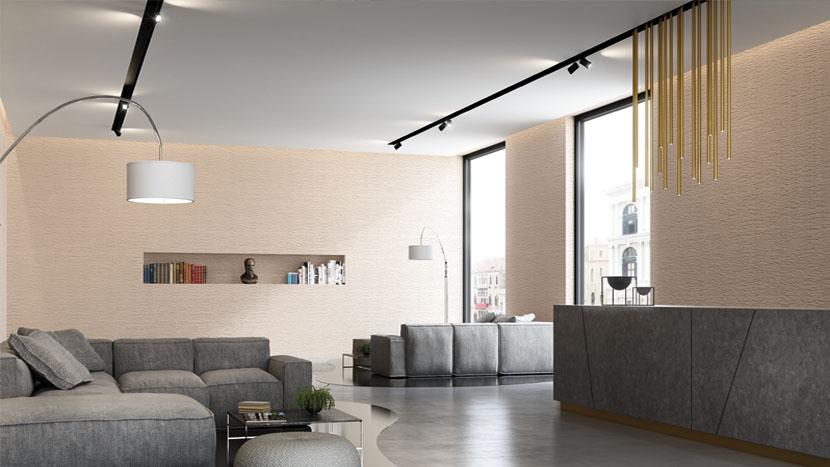 Marmo Antico - Lounge