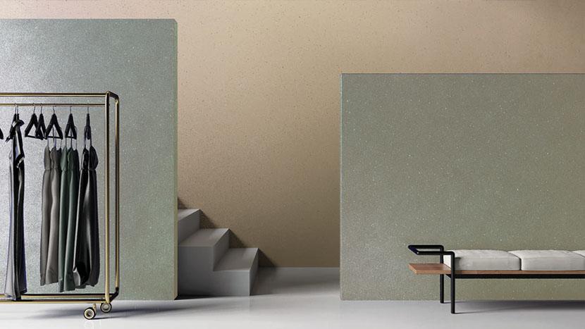 My Art - Hallway